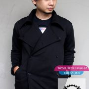 jaket-winter