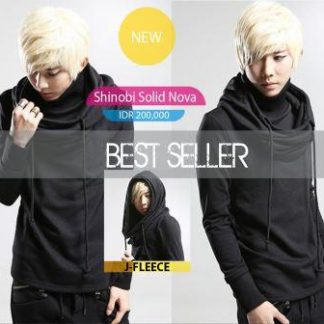 BEST SELLER JFLEECE